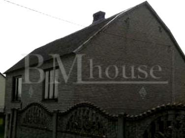 Dom Szydłowiec