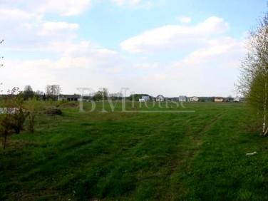 Działka Łaskarzew