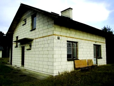 Dom Sadowne