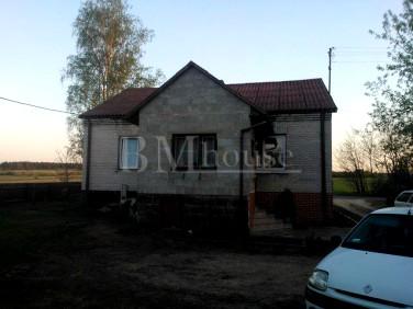 Dom Magnuszew
