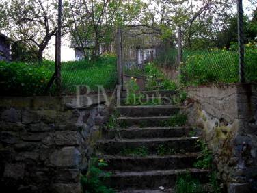 Dom Czerwińsk nad Wisłą