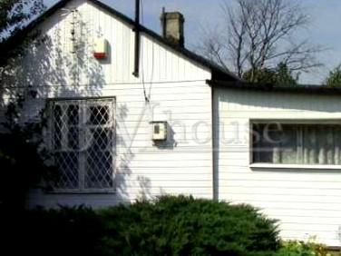 Dom Załuski