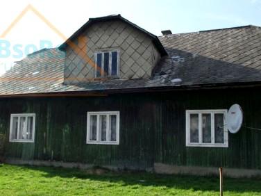 Dom Rajcza