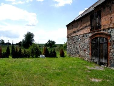 Dom Suliszewo