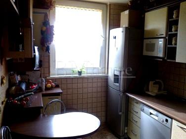 Mieszkanie Garwolin