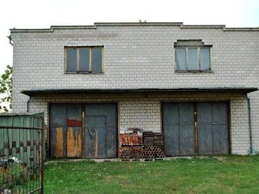 Dom Chełmce