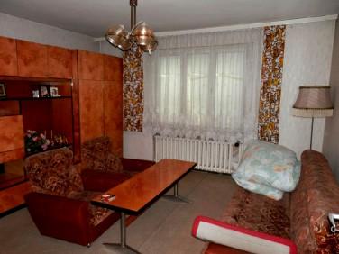 Dom Tarnów Opolski