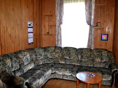 Mieszkanie Sulęcin