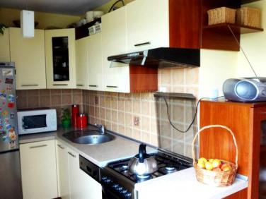 Mieszkanie Sitkówka-Nowiny
