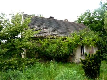 Dom Sulęcin