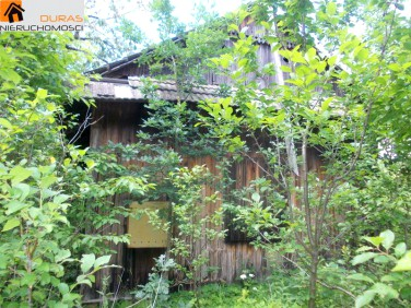 Dom Szerzyny