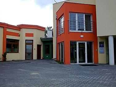 Lokal Ksawerów