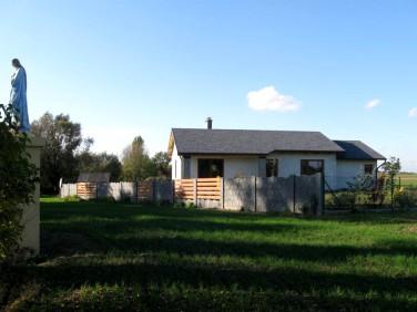 Dom Tarnowo Pałuckie