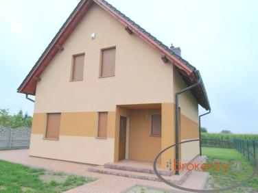 Dom Walerianowo