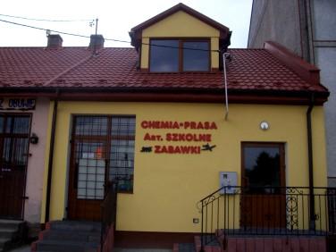 Lokal Połaniec