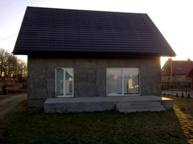Dom Winnica