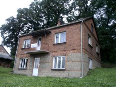 Dom Haczów