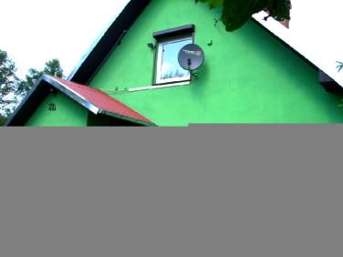 Dom Walim