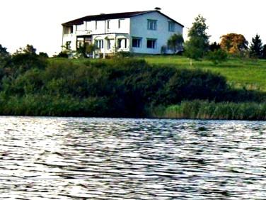 Dom Godziszewo
