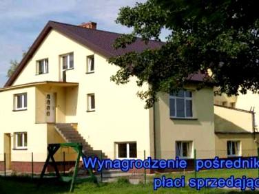 Mieszkanie Czernica