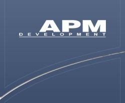 Biuro APM Development