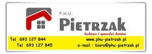 P.H.U. Pietrzak