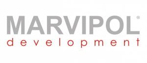 Marvipol Development