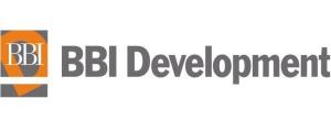 BBI Development NFI S.A.