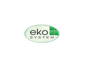 EKO-SYSTEM