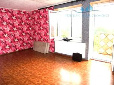 Mieszkanie Wojkowice