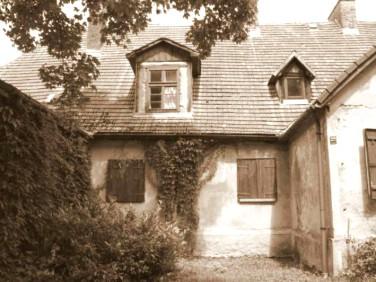 Dom Krośnice