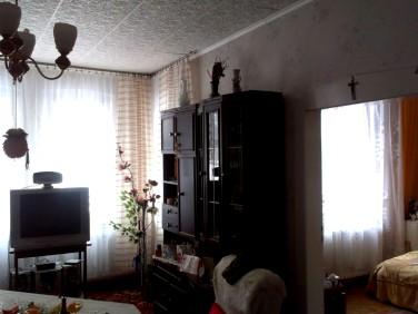 Mieszkanie Węgliniec