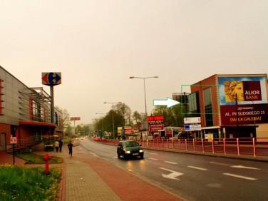 Lokal Jastrzębie-Zdrój
