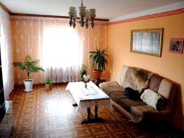 Dom Bogacko