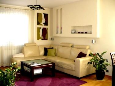 Mieszkanie apartamentowiec Opole