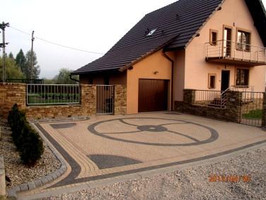 Dom Bulowice