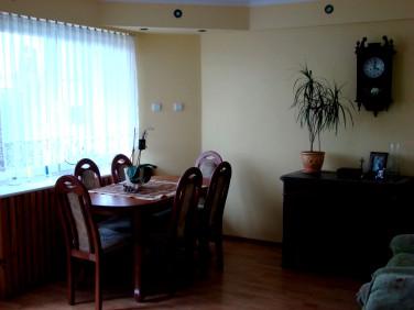 Mieszkanie Rymań