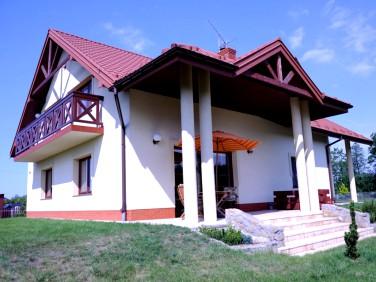 Dom Stare Żukowice