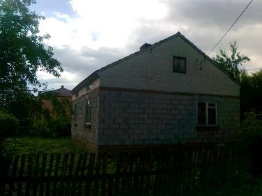 Dom Pielaszów