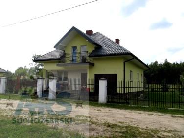 Dom Kotuń