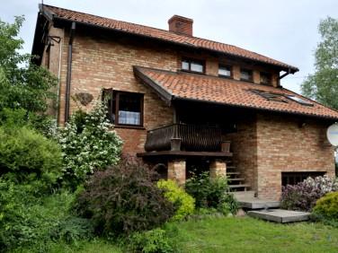Dom Głusk