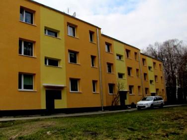 Mieszkanie Busko-Zdrój
