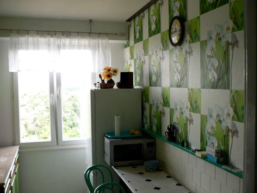 Mieszkanie 60 m² przy lesie na sprzedaż Olkusz