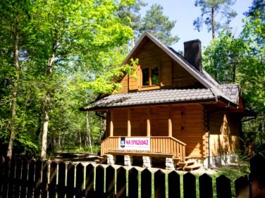 Dom Krasnobród