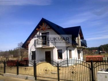 Sprzedam dom Robakowo - 120m²