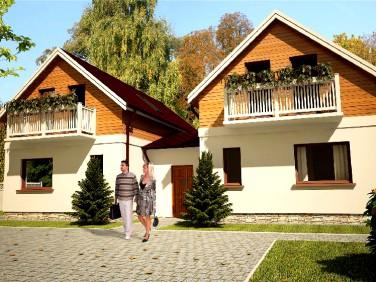 Dom Lulinek