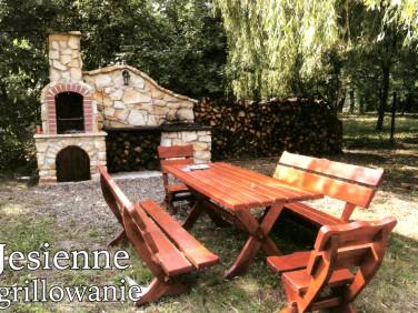 Dom Łubnice