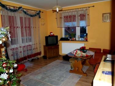 Mieszkanie Kostrzyn nad Odrą