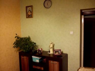 Mieszkanie Zawadzkie