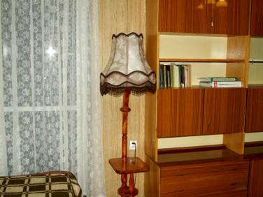 Mieszkanie Olsztyn wynajem